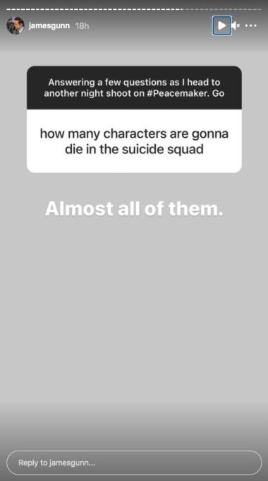 the-suicide-squad-disclaimer