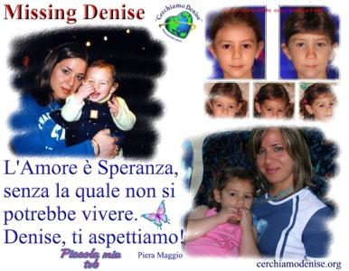 denise-pipitone-ultime-news