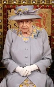 regina-elisabetta-terapie-di-conversione