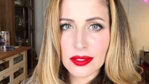 clio-make-up-adolescenza