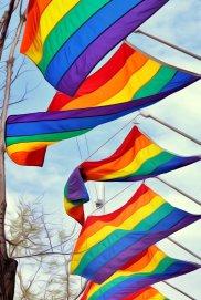 storia-dei-pride