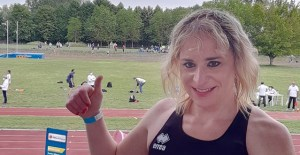 donne-transgender-olimpiadi