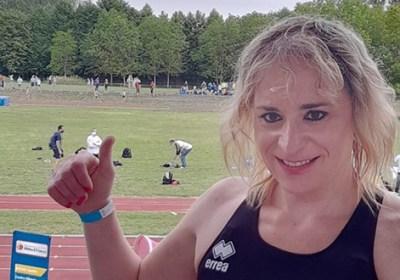 Donne transgender alle Olimpiadi di Tokyo: anche l'italiana Valentina Petrillo