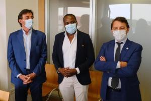 medico-razzismo-giornali-italiani