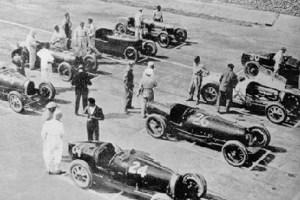 formula-1-autodromo-di-monza-grand-prix