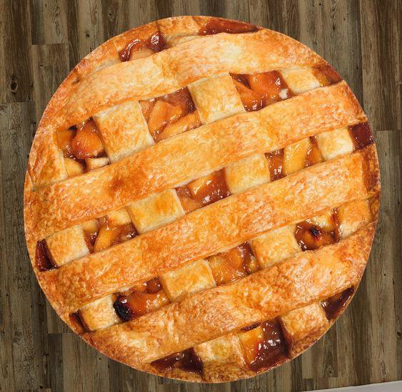 Davvero il The Guardian ha chiamato razzista la torta di mele?