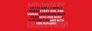 she-decides-aborto-movimento