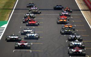 sprint-race-formula-1-silverstone
