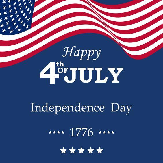 4 luglio: perché in America si festeggia il giorno dell'Indipendenza?