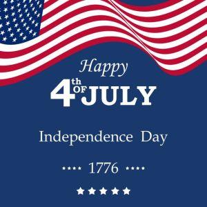 giorno-dell'indipendenza-4-luglio-storia