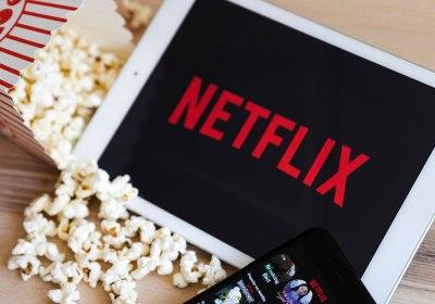 Netflix: uscite agosto 2021