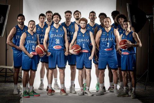 basket-olimpiadi-2021-nazionale-qualificazioni