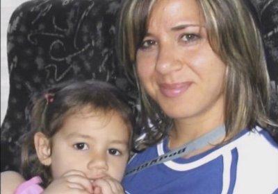 Nella lotta alla mafia non dimenticatevi di Denise Pipitone