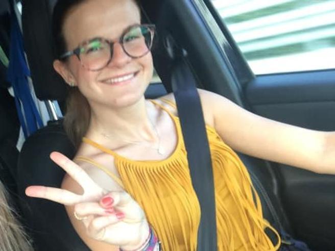 Sara Pedri: trasferito il primario del reparto di ginecologia