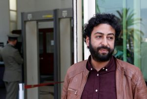 omar-radi-giornalista-marocco