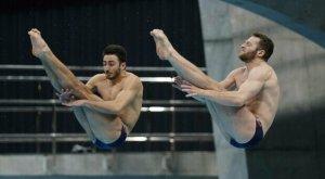 olimpiadi-2020-quinta-giornata