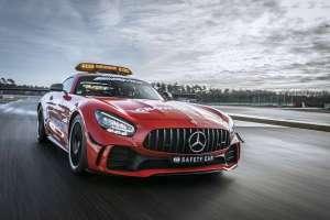 sprint-race-safety-car-formula-1-2021