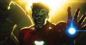 what-if-marvel-studios-iron-man-zombie
