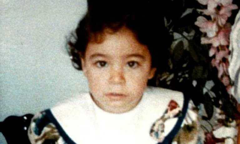 25 anni fa scompariva Angela Celentano