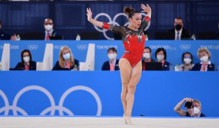 Olimpiadi 2020: i successi di oggi, 2 agosto