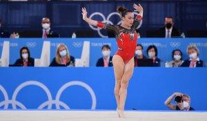 olimpiadi-decima-giornata