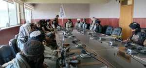 talebani-chi-sono