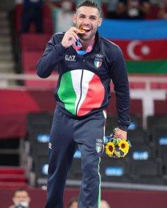 olimpiadi-2020-tutte-le-medaglie
