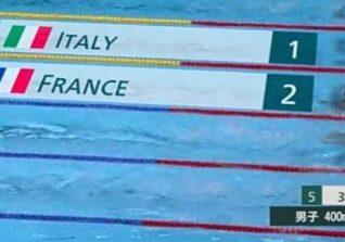 momenti-piu-iconici-olimpiadi-2020