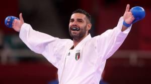 olimpiadi-karate-italia