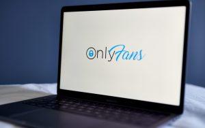 onlyfans-passo-indietro-sex-worker