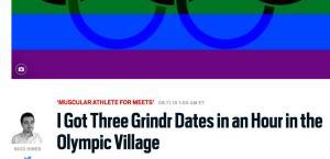 olimpiadi-grindr-rio-2016