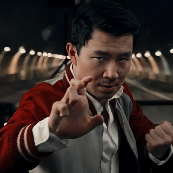 Shang-Chi: 5 film MCU in cui potremmo rivederlo