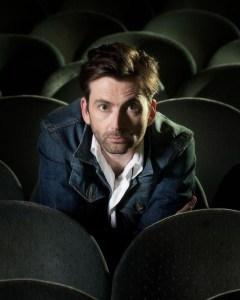 david-tennant-nuova-serie-tv