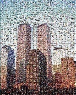 11-settembre-2001-20-anni-dopo