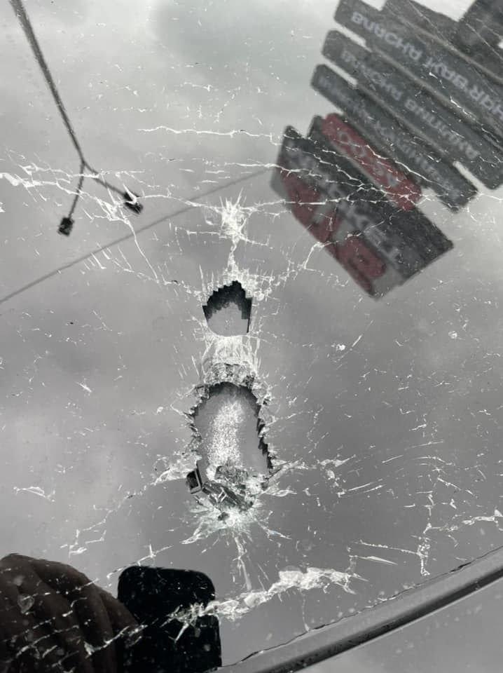 ucraina-attentato-consigliere-presidente