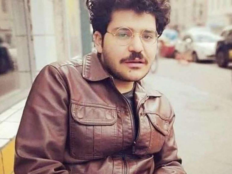Patrick Zaki: oggi il processo dopo 584 giorni di detenzione