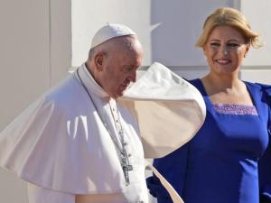papa-francesco-convinzioni
