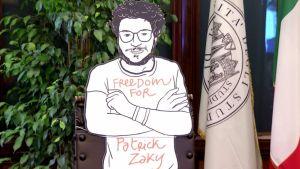 patrick-zaki-udienza-oggi