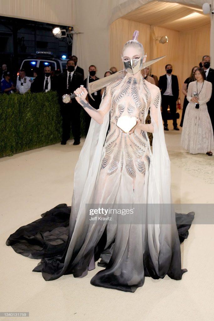 met-gala-2021-outfit