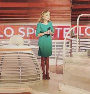palombelli-femminicidio-italia