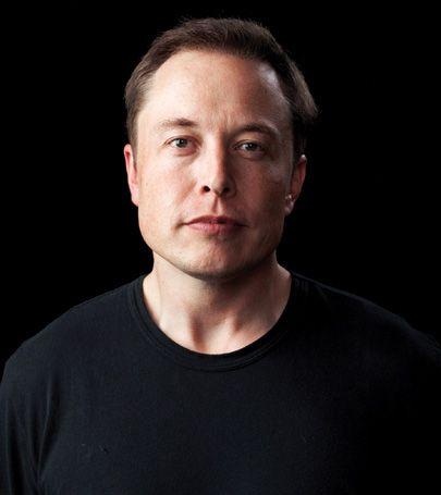 Elon Musk sull'aborto in Texas: «il governo non dovrebbe imporre la sua volontà sulle persone»