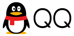 qq-app-cina-vieta-parole-lgbt