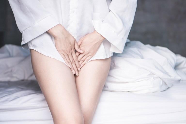 Endometriosi: nel Lazio la prima proposta di legge