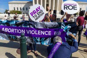 aborto-nuovamente-illegale-in-texas