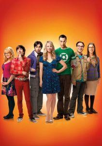 the-big-bang-theory-adolescenza