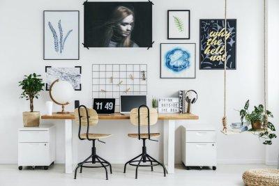 creative-workplace-in-home-e1600672811629.jpg