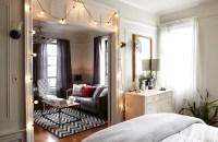 Cozy Corner Apartment | A Cup of Jo
