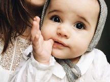Sweet Baby Bonnets   A Cup of Jo