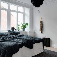 How To Make Sofa Covers Kasala Malibu Do Or Don't: Two Duvets On One Bed | A Cup Of Jo