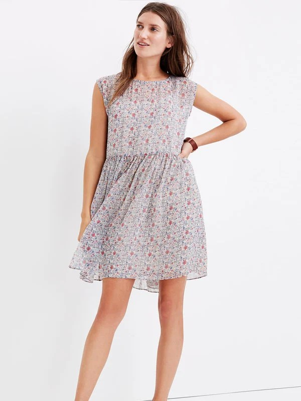 16 Pretty Dresses to Wear to Weddings  A Cup of Jo